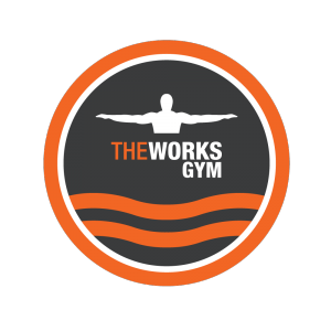 The-Works-Gym-logo