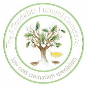 affordable-funeral-logo