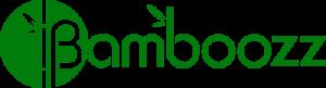 bamboozz-logo
