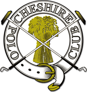 cheshire-polo-club-logo