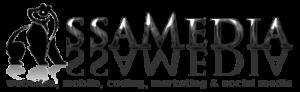 ssaMedia