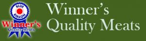 winners-meats-logo