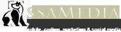 ssaMedia LLC.
